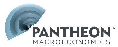 Pantheon Macroeconomics U.S. Webinar with Ian Shepherdson